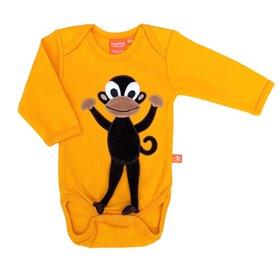 apa på body (orange)