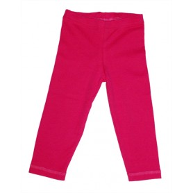 Cerise leggings