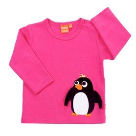 Pingvin tröja (74/80)